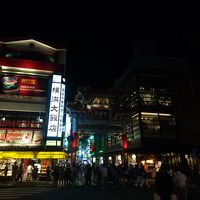 ANAプレミアムクラスで行く夏の横浜 缶詰日記 その2