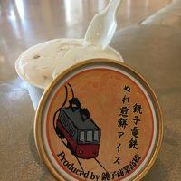 近場に行ってみよう!1 にゅうばいイワシ<゜)))彡