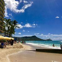 庶民のハワイ2016(*・ω・) 4日目と最終日