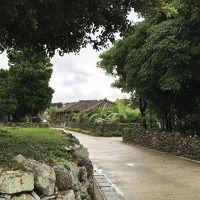 八重山諸島へひとり旅 �竹富島散策でまたまた素敵な出会いが待っていた