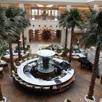 シェラトングランデオーシャンリゾートに泊まるバースデイツアー