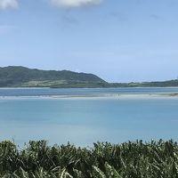 八重山諸島へひとり旅     その9石垣島再巡り