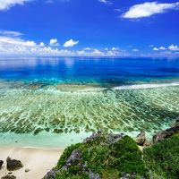 日本最西端の島へ 〜Dr.コトーの世界〜