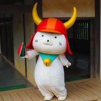 近江 城攻め夏の陣(2)彦根城