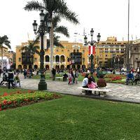 ペルー&ボリビア 観光地一切なし 衝撃の旅の記録�