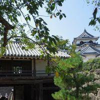 160813-14歴史もグルメもたっぷり滋賀の旅【2】