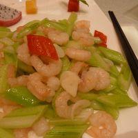 甘粛への旅1 北京でエアポートホテルに泊まる