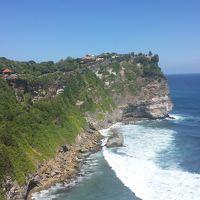 前回の旅から2週間後、初のインドネシア・バリ島へ〜4日目 チョイ観光そして深夜便で帰国