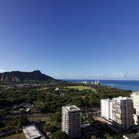 【海外旅行】2歳の息子と行く、初めてのハワイ家族旅行《3日目》