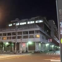 紀伊半島陸海空乗物紀行 その5 1泊1600円!大阪西成区.あいりん地区の簡易宿に泊まります。