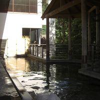 ホテルおかだ(箱根) ランチバイキングと大浴場