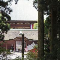 160813-14歴史もグルメもたっぷり滋賀の旅【3】