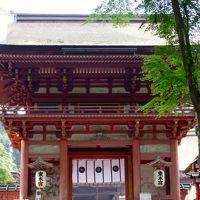 160813-14歴史もグルメもたっぷり滋賀の旅【4】