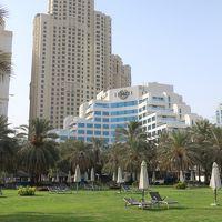 シェラトンジュメイラビーチ&リゾートホテル Sheraton Jumeirah Beach