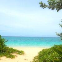 Hawaii * カイルア〜ラニカイビーチ