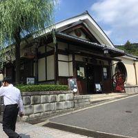 2017京都への夏旅 2日目(初の若冲、産寧坂界隈)