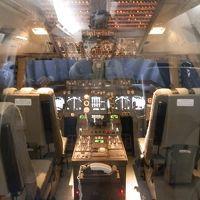 小さな旅「成田」 ・成田山新勝寺 ・房総のむら ・航空科学博物館