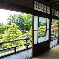 盆休み暇なので日帰りでも行ける滋賀に1泊で行ってみた1.長浜