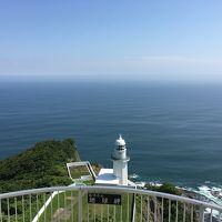 室蘭市・小樽市(H28北海道周遊旅行1) ー絶景の室蘭とJR函館本線山線ー