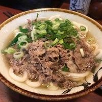 2017 夏 大阪 通天閣、親っさんの寿司は美味しかった。