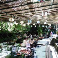 海の京都~琵琶の海へ。2日目(昼の部)