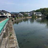 島根に1泊2日ドライブ旅〜2日目