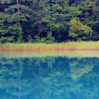 裏磐梯レイクリゾートに宿泊して五色沼へ 2017年8月
