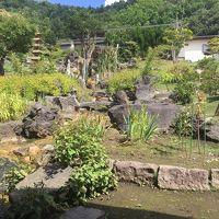 2017夏 北海道 その2