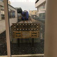 2017夏 北海道 その3