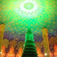 初訪タイ バンコク・アユタヤを駆け抜けた2泊3日のひとり旅 3日目