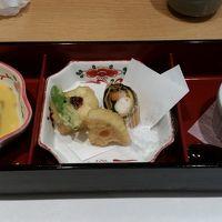 マダムの「福岡・小倉の美味巡り」