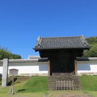 「いばらき」 の旅 歴史の跡をたどって弘道館へ