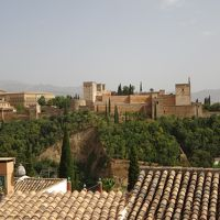 スペイン旅行記(VOL3)