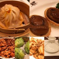 お盆休みの香港旅行:計画はお早めに〜お食事・お土産・機内食・プチ観光〜