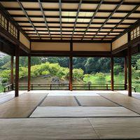 初四国〜瀬戸内・香川の旅〜�高松市内