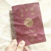 ( 予告編 )  実録  パスポートを 粉々に 破壊された男  2017