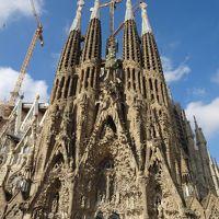 スペイン旅行記(VOL4)