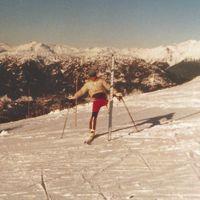 カナダ漂流記 : ウィッスラースキーリゾートからお前はどこに?