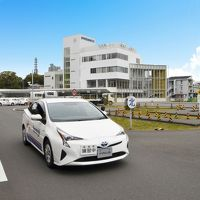 合宿免許IN静岡県自動車学校 7日間の旅
