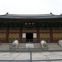 マイルで行く韓国焼肉の旅