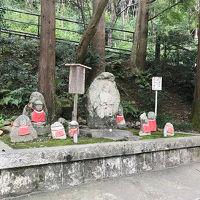 初秋の京都ぶらり旅、少しだけ芸術を感じる