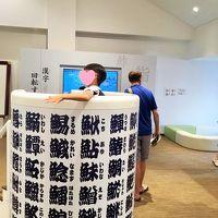 子連れ京都旅行2017�〜着物で八坂神社界隈