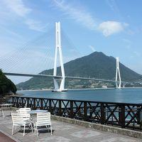 子連れ★広島〜しまなみ海道〜高知<3泊4日>2/3