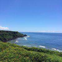 二泊三日の沖縄本島一人旅 その�