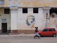 2015GW 社会主義と革命の国キューバを旅して�ハバナ旧市街を散策しようvol.2<ハバナ旧市街編>