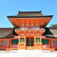 九州と山口へ旅行その3