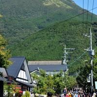 九州と山口へ旅行その5