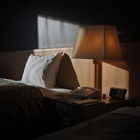 湯本富士屋ホテル ☆ 和洋室(804号室)