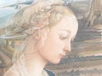 ウフィツィ美術館 � フィレンツェ