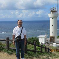 石垣島 マンタと観光旅行�
